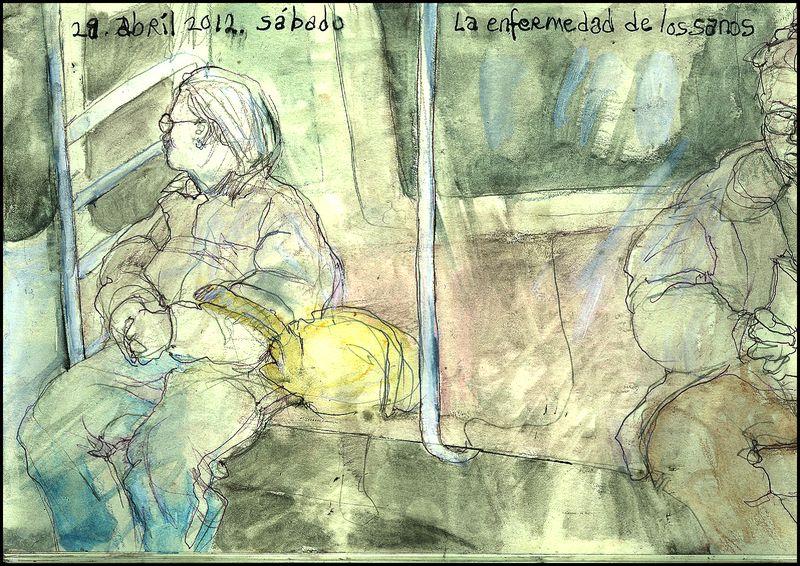 April28_2012_la enfermidad de los sanos.