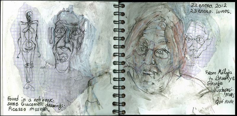January22_23_2012_dibujando con giacometti