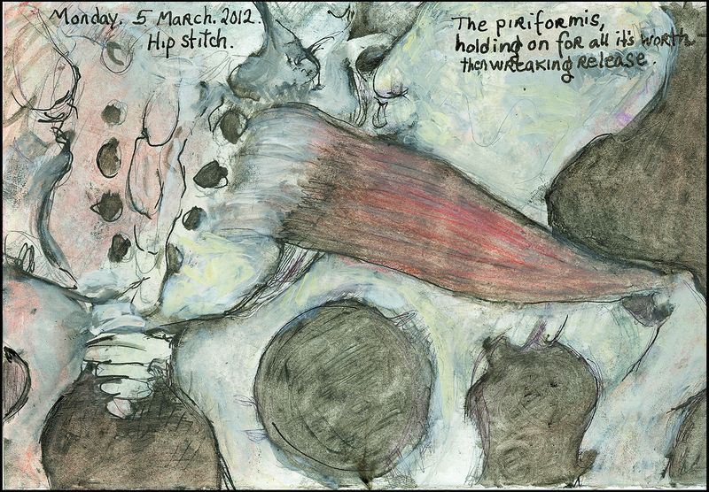 March5_2012_hip stitch