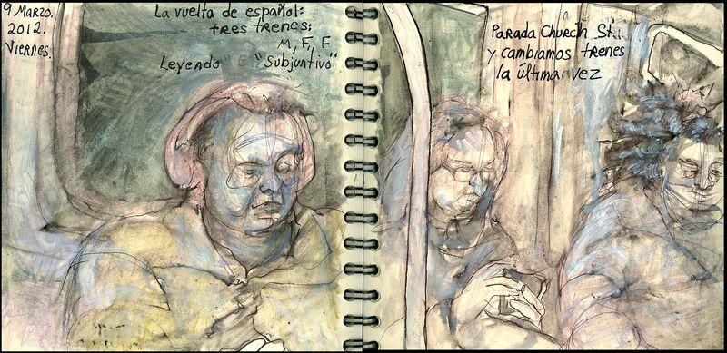 March9_2012_la vuelta de español