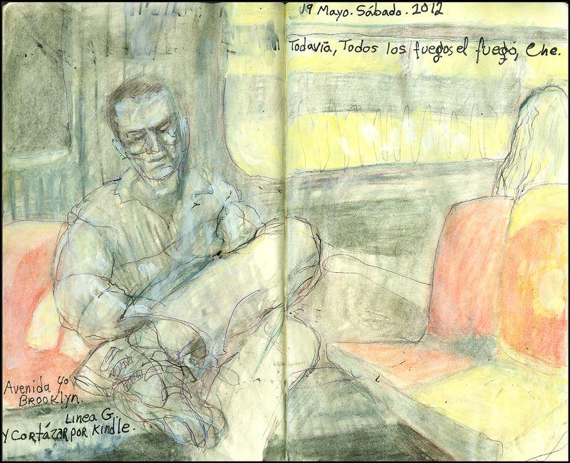 May19_2012_todavía todos los fuegos el fuego che