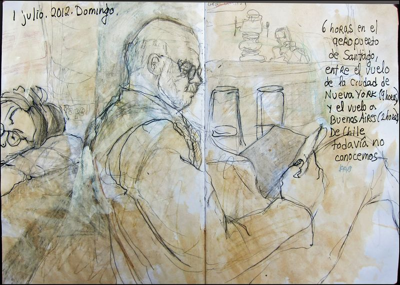 July1_2012_9 horas en el aeropuerto_final