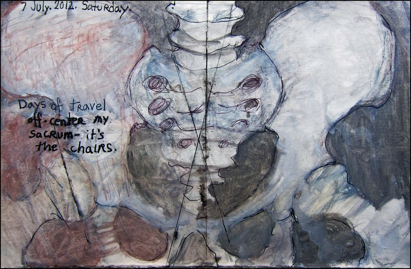 July7_2012_days of travel off center my sacrum