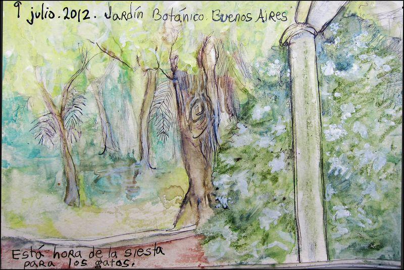 July9_2012_jardín botánico_buenos aires