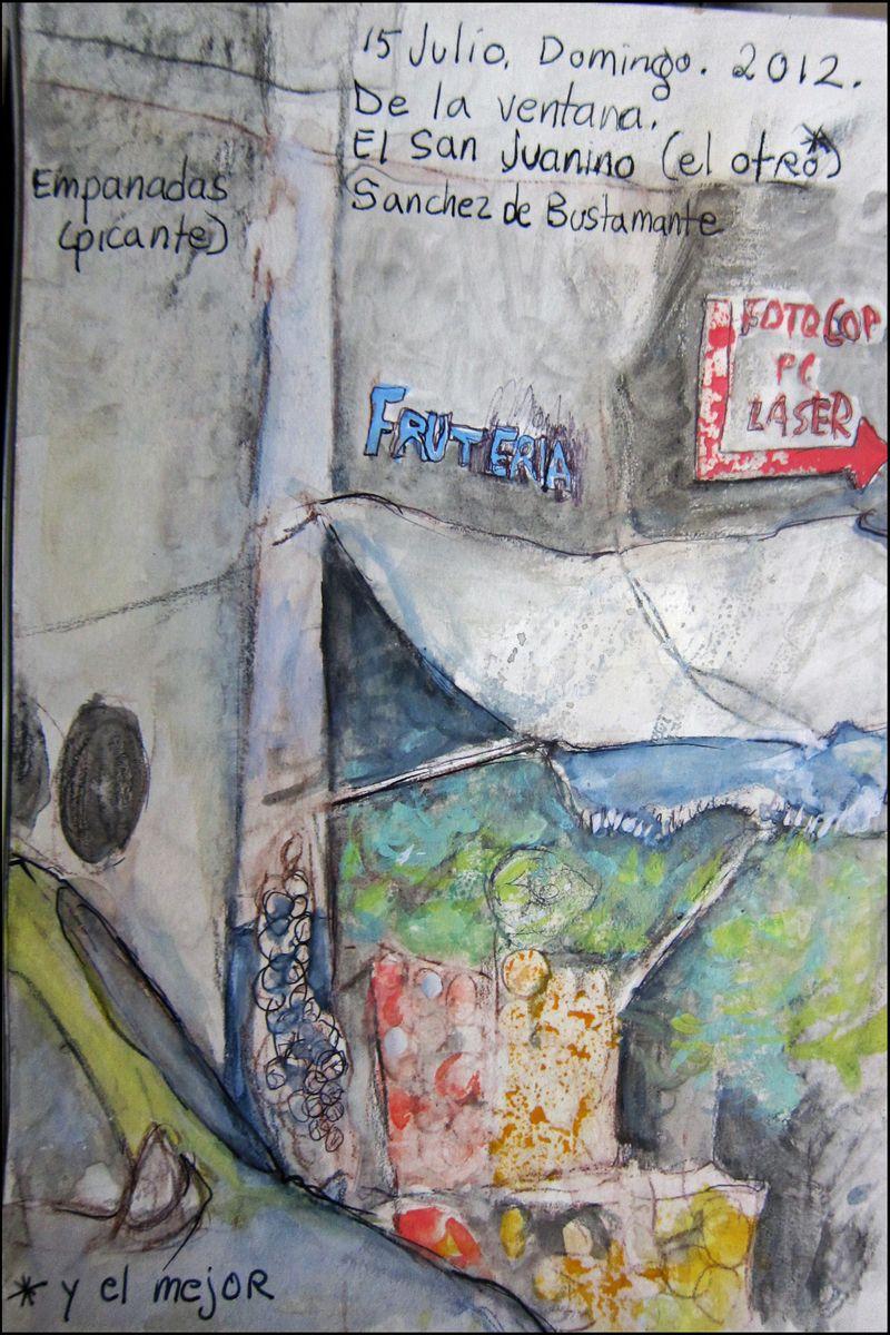 July15_2012_de la ventana_San Juanino