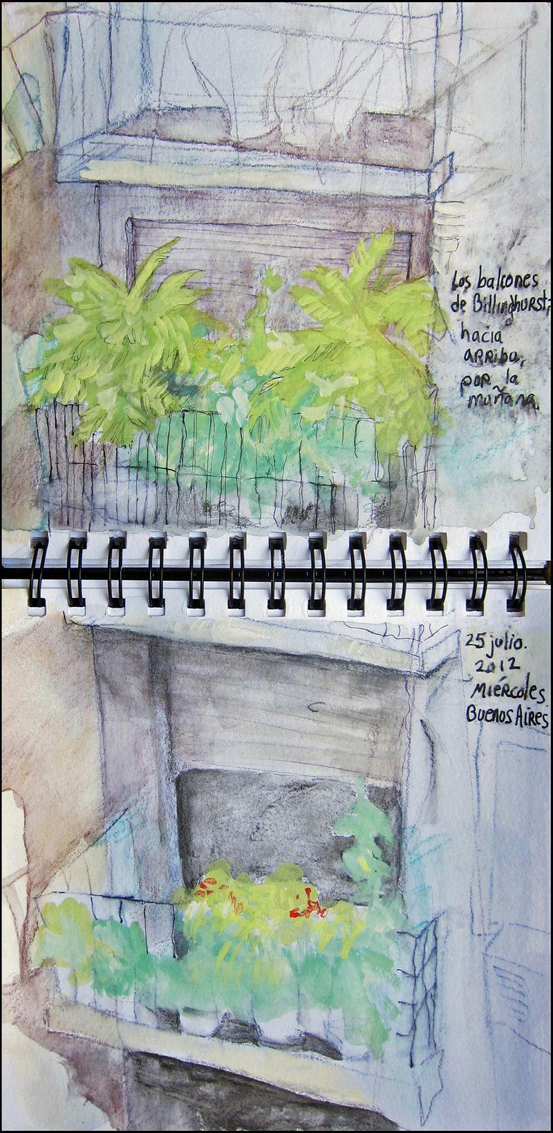 July25_2012_los balcones de billinghurst_2