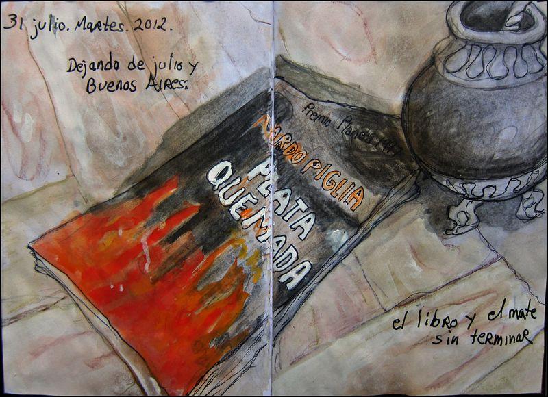 July31_2012_dejando de julio y buenos aires