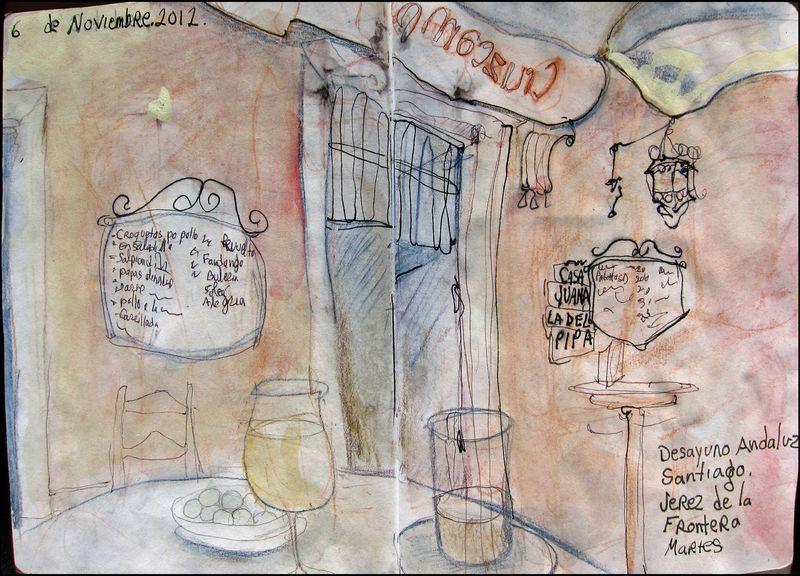 November6_2012_casa juana la del pipa