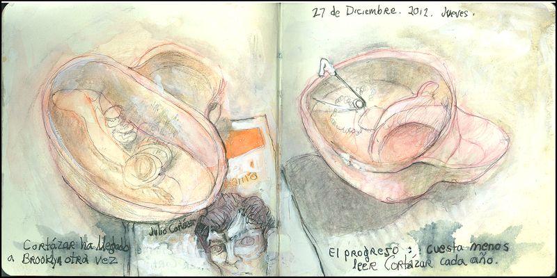 December27_2012_progreso_me cuesta menos_2