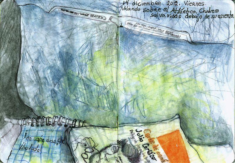 December14_2012_volando sobre el atlantico