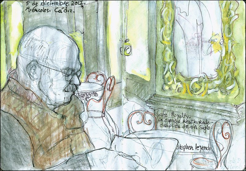 December5_2012_cafe royalty stephen reading_2