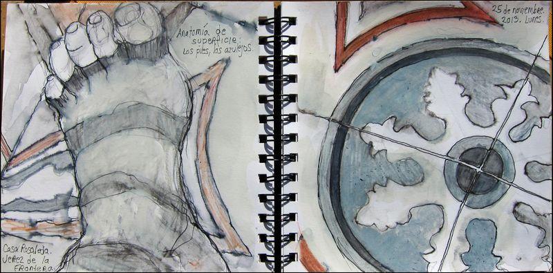 November25_2013_anatomia de superficie