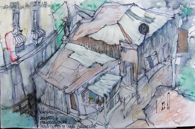 July10_2014_valparaiso_lineas de perspectiva_edited-1