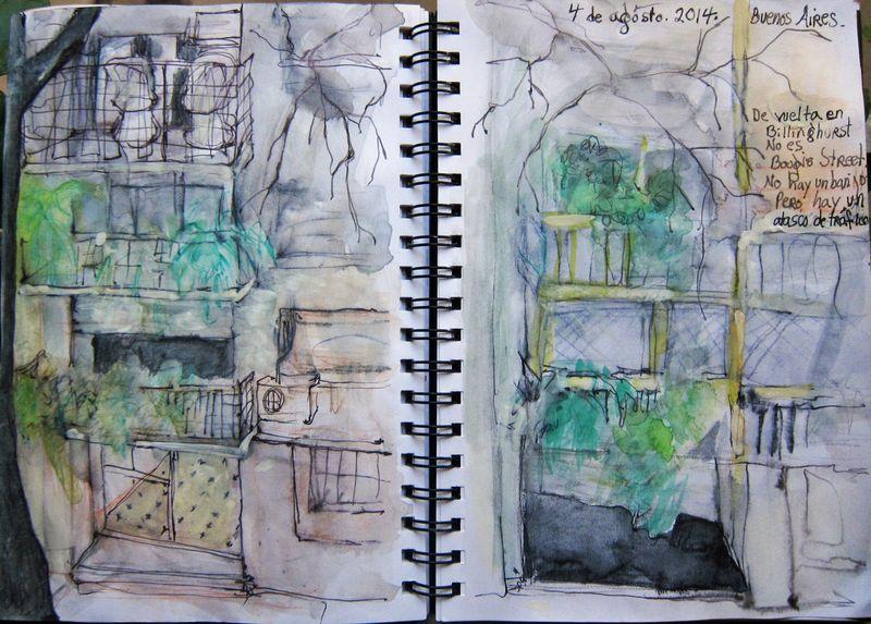 August4_2014_buenos aires_de vuelta en billinghurst