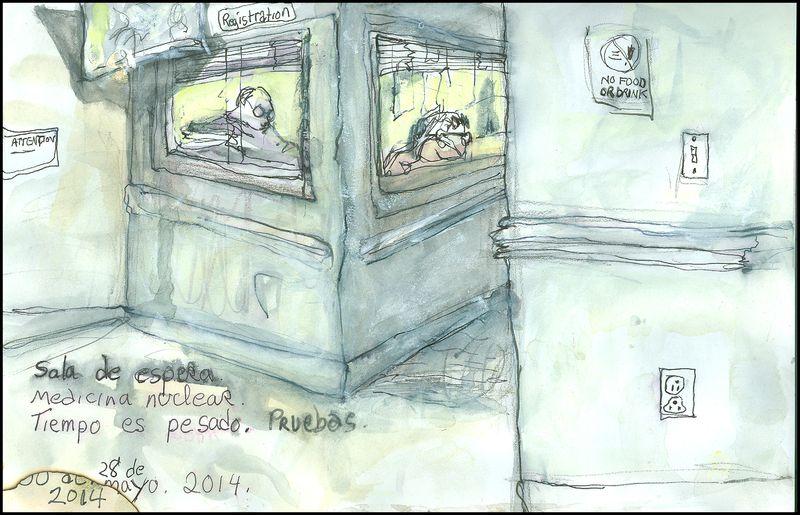 May28_2014_sala de espera_medicina nuclear