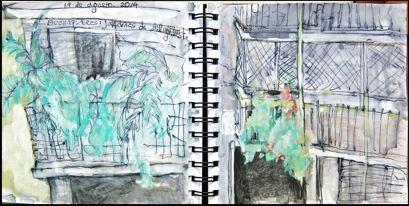 August19_2014_buenos aires_jardines de billinghurst