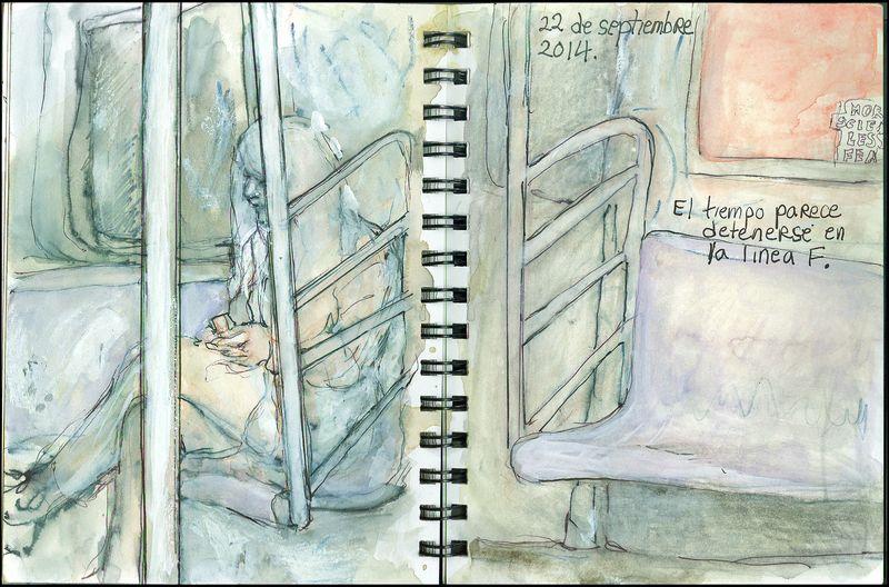 September22_2014_el tiempo parece detenerse