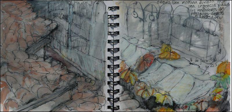 July15_2015_oviedo_una mañana lluviosa