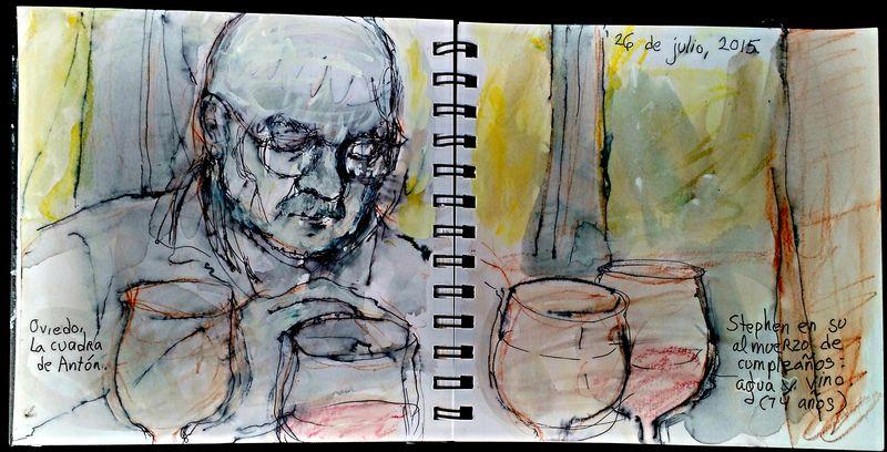 July26_2015_stephen en su almuerzo de cumpleaños (2)