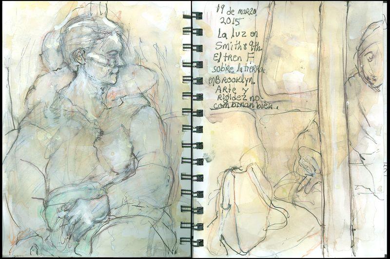 March19_2015_la luz en Smith & 9th