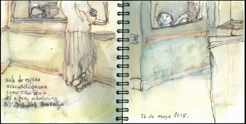 May26_2015_waiting room
