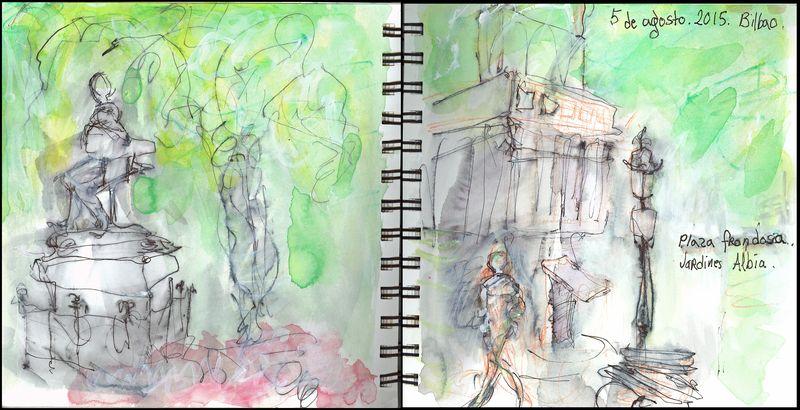 August5_2015_bilbao_plaza frondosa