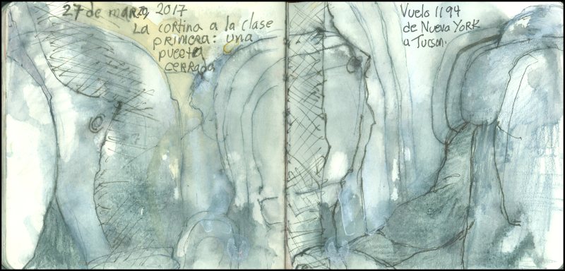 March27_2017_la cortina a primera clase