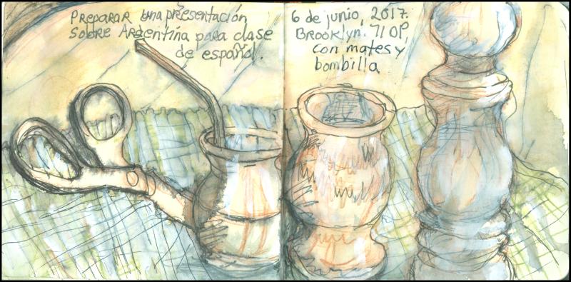 June6_2017_preparar una preparación sobre argentina