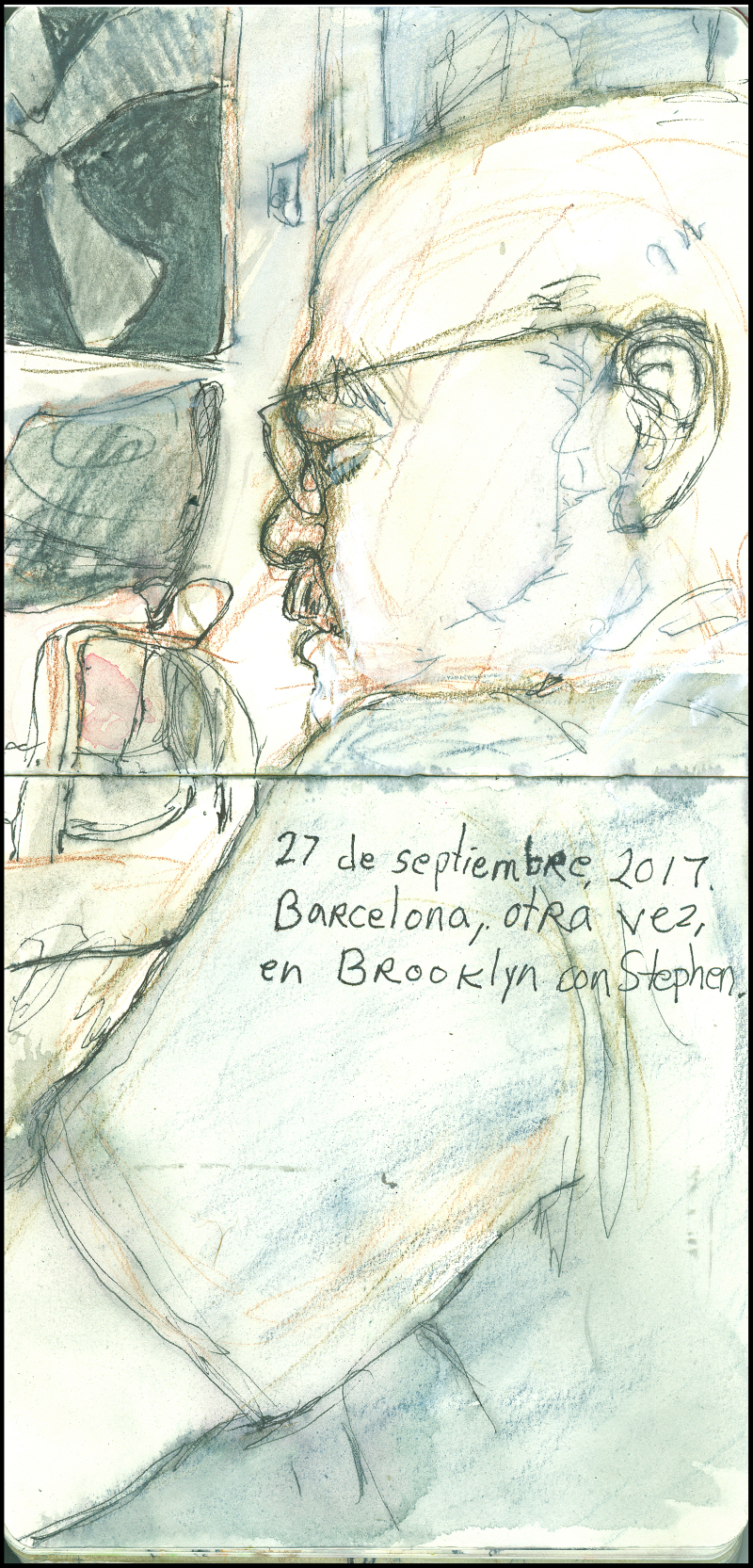 September27_2017_barcelona en brooklyn