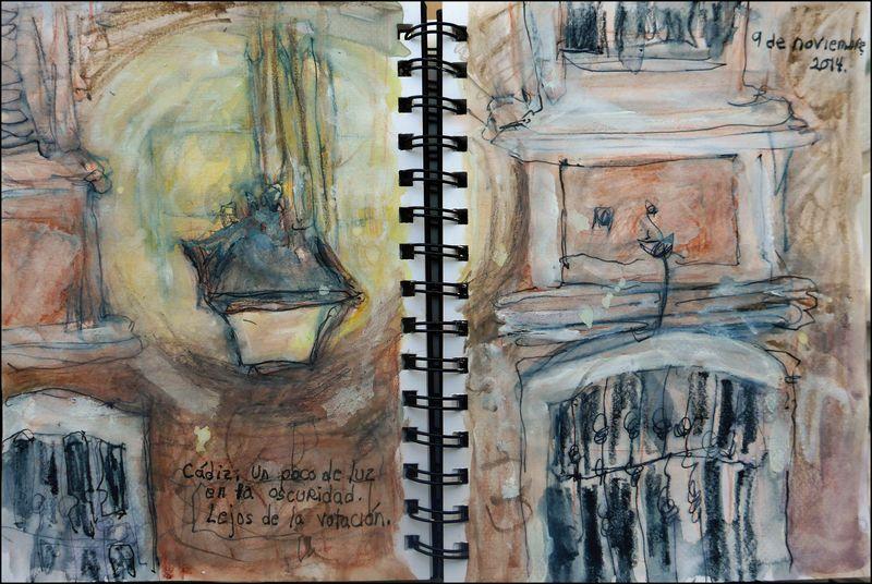 November9_2014_cádiz_un poco luz_edited-1
