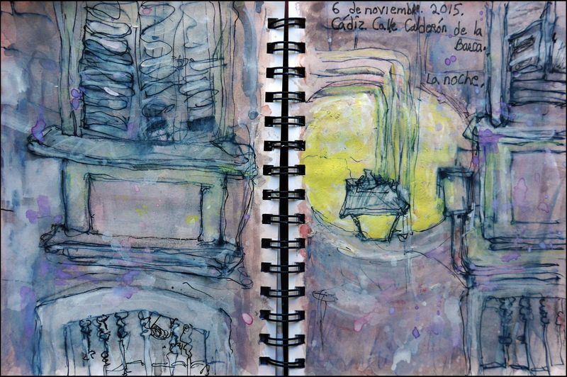 November6_2015_calle calderón de la barca