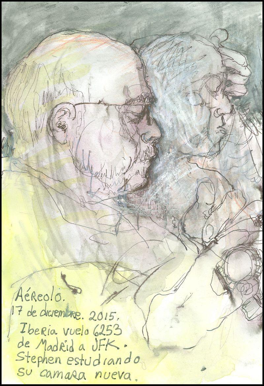 December17_2015_aereolo