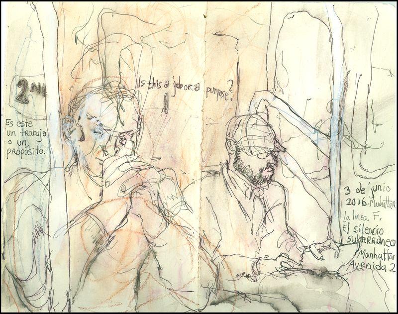 June3_2016_el silencio subterraneo