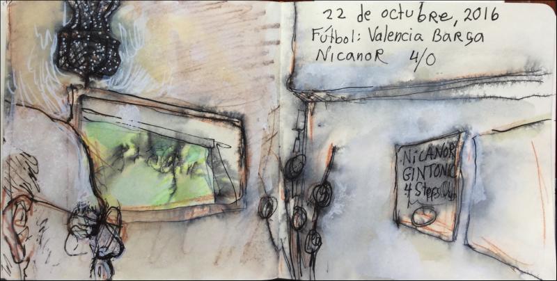 October22_2016_nicanor