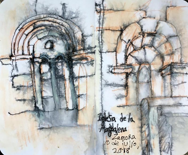 July10_2018_zamora la iglesia