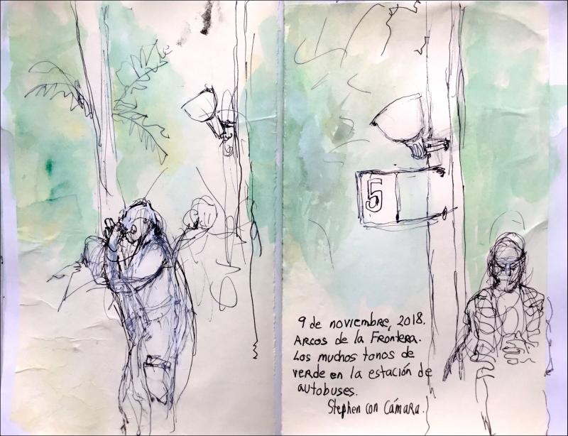 November9_2018_arcos de la frontera_estacion de autobuses