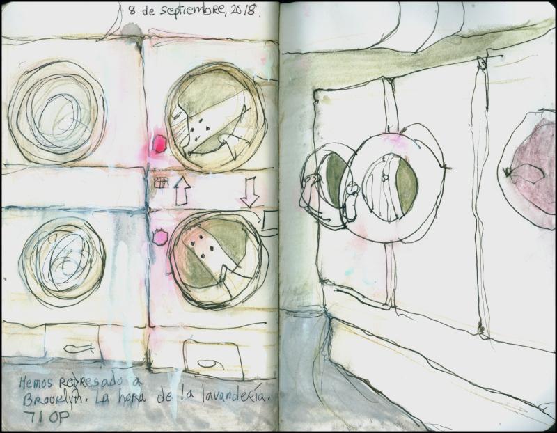 September8_2018_la hora de la lavanderia