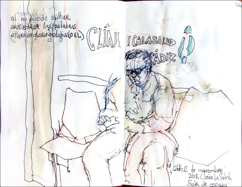 November12_2018_cadiz_sala de espera