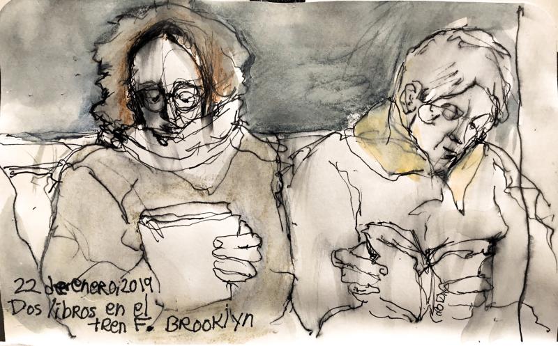 January22_2019_dos librosr