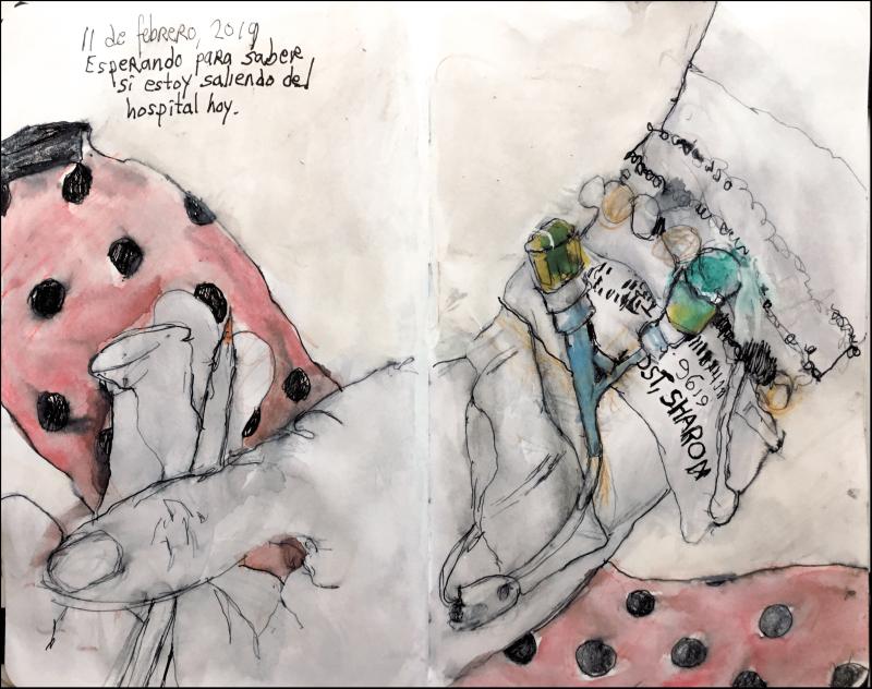 February11_2019_saliendo del hospital