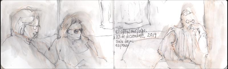 Decenber23_2019_optalmologo_sala de espera