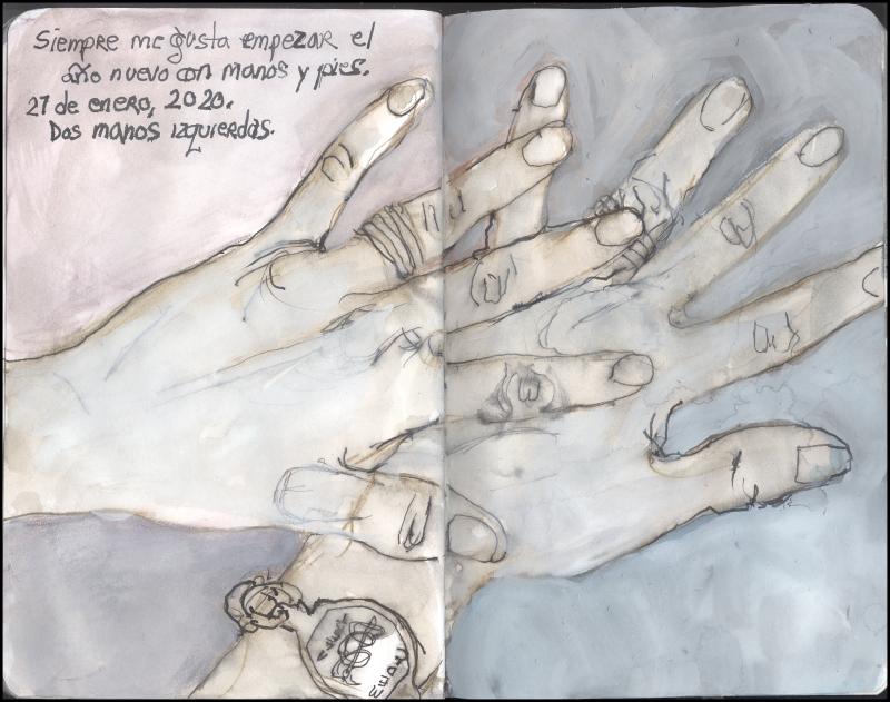 January27_2020_dos manos izquierdas
