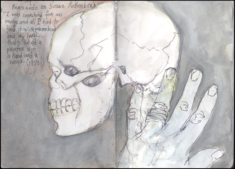 September30_2019_head and hand