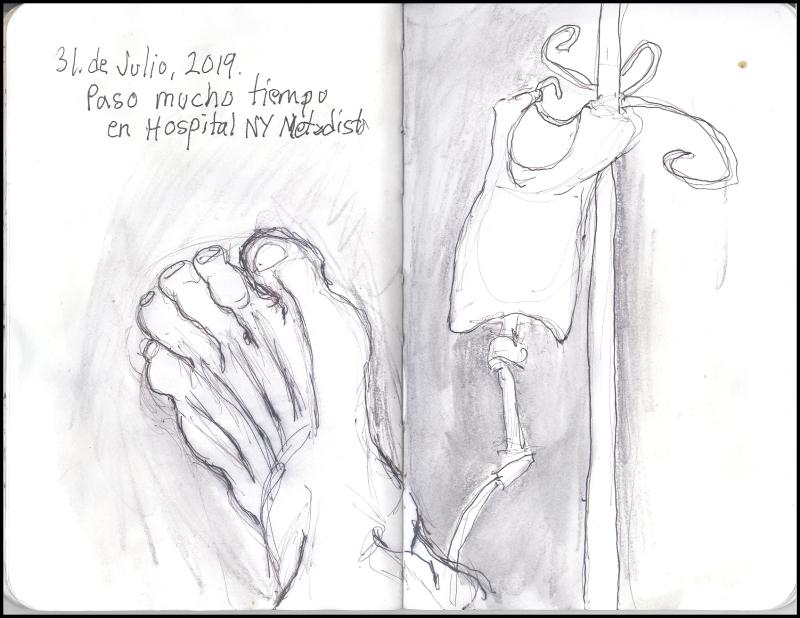 July31_2019_nym hospital