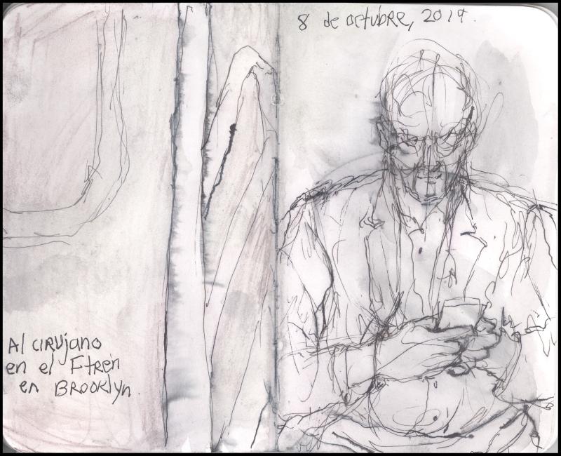 October10_2019_al cirujano
