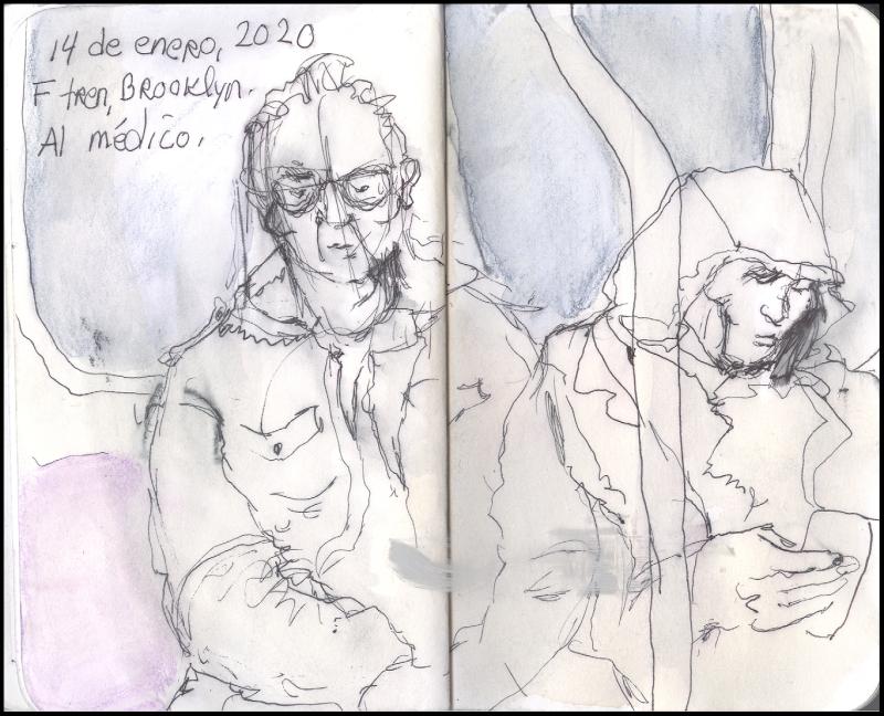 January14_2020_al medico