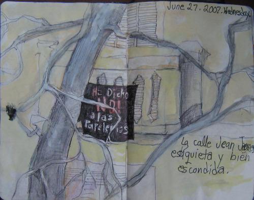 June272007