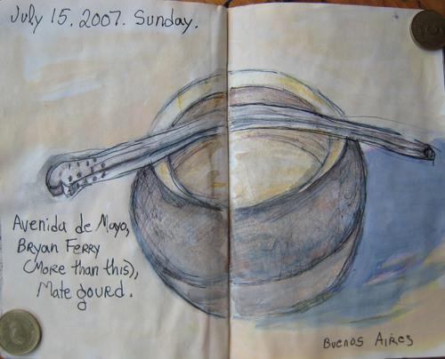 July152007