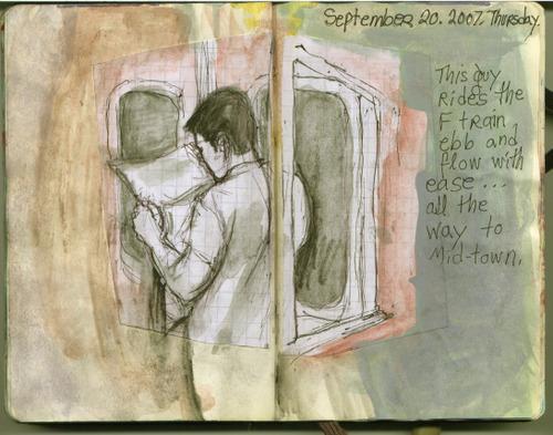 September20_2007_2