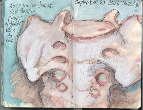 September27_2007